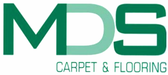 MDS Carpet & Flooring