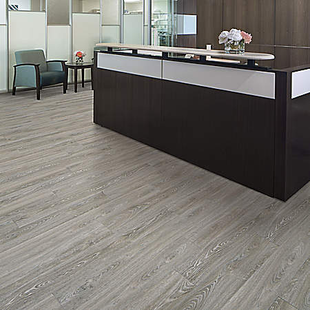 Commercial Vinyl Floor Tile Mds Carpet Flooring